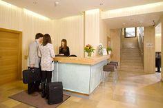 Best Western Hotel Drei Raben Graz