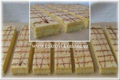 Ukázka – VI. část - www.helencina-sbirka-receptu.com Sweet Tooth, Cheesecake, Desserts, Food, Tailgate Desserts, Deserts, Cheesecakes, Essen, Postres