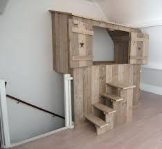 Afbeeldingsresultaat voor kast trapgat