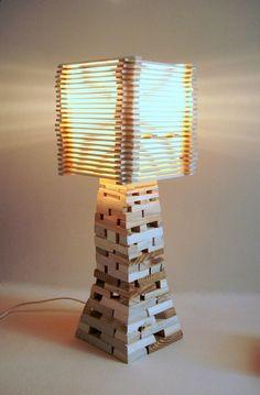Prodotti eco-sostenibili in legno di recupero su DxA  http://www.designxall.com/prodotti-eco-sostenibili-in-legno-di-recupero-su-dxa/