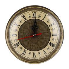 Vintage D Amp A Regulator Clock Wall Clock School House Clock