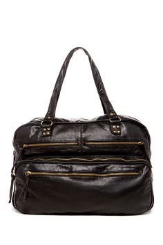 Travel Duffle by Bueno of California on @nordstrom_rack