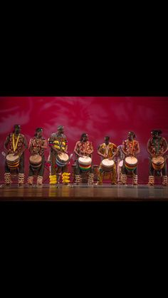 These djembe percussionists are in full formation at the 2015 Florida African Dance Festival Concert.  We invite you to line up today for the 19th Annual Florida African Dance Festival! Make your way to Tallahassee June 9 – 11 for all of the action. For details, go to fadf.org. .  #FADF2016 #AfricanDance #AfricanDrum #Africa