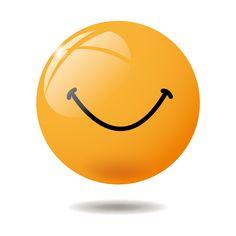 my avatar smile by macadam