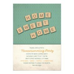 Dollar Store Plate And Sharpies Baked Housewarming Guest