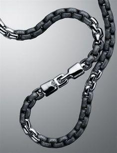 David Yurman | Men | Necklaces and Chains