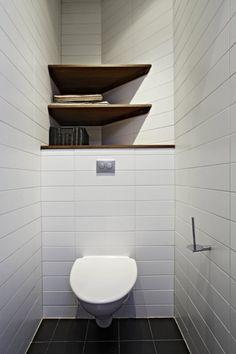 Interiorismo y simetría