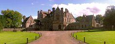 CastleLeslieSummer2006 - Castle Leslie - Wikipedia, the free encyclopedia