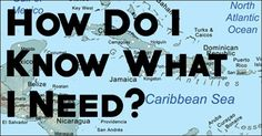 How do you know what documents you need, what offices to visit and how much it will cost to go to a foreign country? Here's where to get reliable information for visiting foreign countries BY BOAT rather than by air -- passports, visas, pet documents and other special requirements.