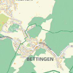 GeoViewer Kanton Basel-Stadt