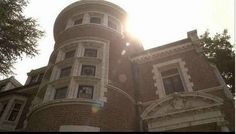american horror story murder house - Google Search