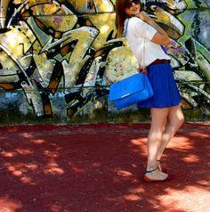 Trendtation.com : look-Estanochesoyunaprincesa
