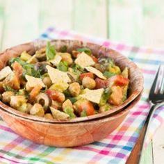 rp_Crunchy-Avocado-Salad.jpg