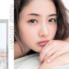 Stunning Girls, Beautiful Person, Beautiful Women, Japanese Beauty, Japanese Girl, Asian Beauty, Asian Celebrities, Beautiful Celebrities, Satomi Ishihara