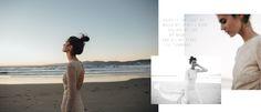 Solstice Bride Look Book 2016