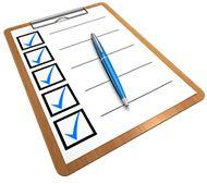 Cum sa va intocmiti documentatia ISO