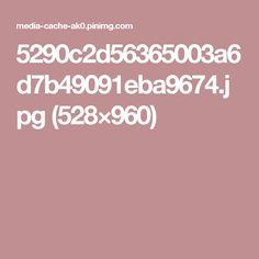 5290c2d56365003a6d7b49091eba9674.jpg (528×960)