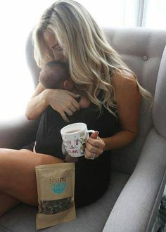 Did you know that most #Teami products are safe for #pregnant & #breastfeeding moms? Other tea companies don't take all moms into consideration but Teami does! 10% OFF WITH CODE: Roxy#teami #fittea #looseweight #looseinches #looseweight #detox #detoxttea #healthy #lookgood #summer #khloekardashian #kimkardashian #summerbody #bikinibody #smallwaist #slimdown #30daychallenge #exercise #lift #skinny #thin #detoxing #coloncleanse #cleansing #tea #teadox #waisttrain #waisttraining