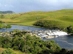 Olá Pessoal! Entrando neste clima de férias, que tal algumas dicas de cachoeiras aqui no Rio Grande do Sul? Confira aqui no Tudo Mundo.