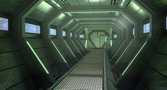 Corridor1_2.jpg (2000×1080)