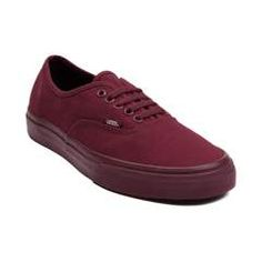 b477d69755 Vans Authentic Skate Shoe