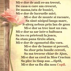 Motto, Poems, Memories, Thoughts, Quotes, Dyi, Facebook, Amor, Souvenirs