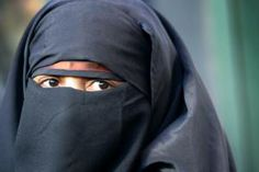Chad has banned the full-face Muslim veil and ordered…