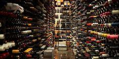 Cómo y dónde se consiguen los mejores vinos
