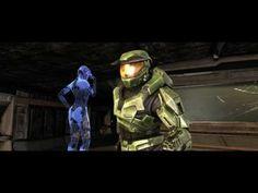 Halo Combat Evolved Anniversary 019 #letsplay