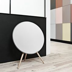 BeoPlay A9  $10 off > https://www.touchofmodern.com/i/GYX4DCD5