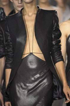 Haider Ackermann ♥ ♥ ♥ ♥ ♥ ♥ ♥ ♥ ♥ ♥ ♥ ♥ ♥ ♥ ♥ ♥ ♥ ♥ ♥ fashion consciousness ♥ ♥ ♥ ♥ ♥ ♥ ♥ ♥ ♥ ♥ ♥ ♥ ♥ ♥ ♥ ♥ ♥ ♥ ♥ ♥ ♥ ♥