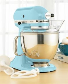 kitchenaid ksm150ps stand mixer 5 qt artisan mixers accessories
