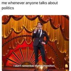 New Music Funny Quotes Hilarious Laughing 22 Ideas Percy Jackson Memes, Percy Jackson Fandom, Percy Jackson Musical, Oncle Rick, Funny Memes, Hilarious, Funny Quotes, Tio Rick, John Mulaney