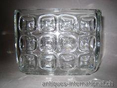 Bilderesultat for vizner sklo union Czech Glass, Decorative Items, Mason Jars, Antiques, Tableware, Design, Antiquities, Antique, Dinnerware
