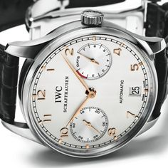 Name: iwc-portuguese-automatic-7-days-chronograph-power-reserve-iw500114-watch.jpg Hits: 3009 Größe: 147,6 KB