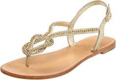 ZiGiny Women's Intrigue Thong Sandal,Gold,7 M US ZiGiny,http://www.amazon.com/dp/B004Z2YAHS/ref=cm_sw_r_pi_dp_S1u6sb1BN75FKAKT