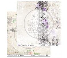Papier scrapbooking - Be Gentle Vintage World Maps, Scrapbooking, Scrapbook, Memory Books, Scrapbooks