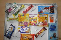 Související obrázek Snack Recipes, Snacks, Pop Tarts, Ale, Food, Snack Mix Recipes, Appetizer Recipes, Appetizers, Ale Beer