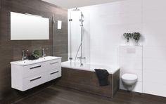 https://i.pinimg.com/236x/e9/d9/39/e9d939d7a13ca1dca0e10901b1414933--bathrooms.jpg