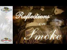 Drivers 'thank' Tony Stewart.....I still miss Smoke....Always