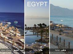 #Egypt #Home_Land