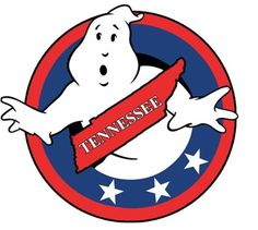 Comixstravaganza and Graphic Policy present The Dee & Johnny Super Show! The TN Ghostbusters drop in to talk with the Power Couple of Pop Culture about the n. Ghostbusters, Pop Culture, Disney Characters, Fictional Characters, Comic Books, Cool Stuff, Comics, House, Cool Things
