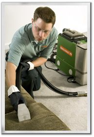 5 Incredible Tricks: Carpet Cleaning Hair carpet cleaning hair how to remove.Carpet Cleaning Solution Water carpet cleaning pet stains home remedies.Carpet Cleaning Solution For Pet Urine. Clean Car Carpet, Deep Carpet Cleaning, Diy Carpet, Modern Carpet, Stair Carpet, Hall Carpet, Carpet Cleaning Equipment, Carpet Cleaning Machines, Carpet Cleaning Company