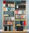 Skandia Library $785.99