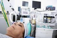 US Hospitals Lacking When It Comes to Infection Protocols