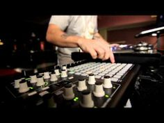 Serato & Ableton present DJ Revolution - King of The Bridge Best Dj, Revolution, King, Bridge, Musica, Bridge Pattern, Bridges, Attic, Bro