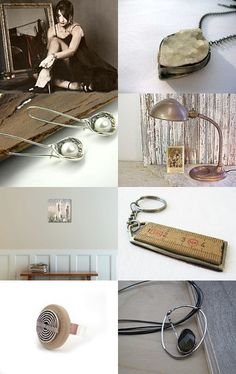 --Pinned with TreasuryPin.com Gifts, Presents, Favors, Gift