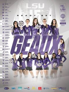 New sport poster layout inspiration Ideas Team Pictures, Team Photos, Sports Pictures, Sports Images, Poster Pictures, Volleyball Posters, Volleyball Team, Sports Posters, Volleyball Designs