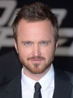 Aaron Paul Invites Bullied Teen To Hang Out, Go To Disney #refinery29