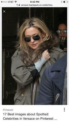 debb548bbb08 60 Best Kate Hudson Sunglasses images
